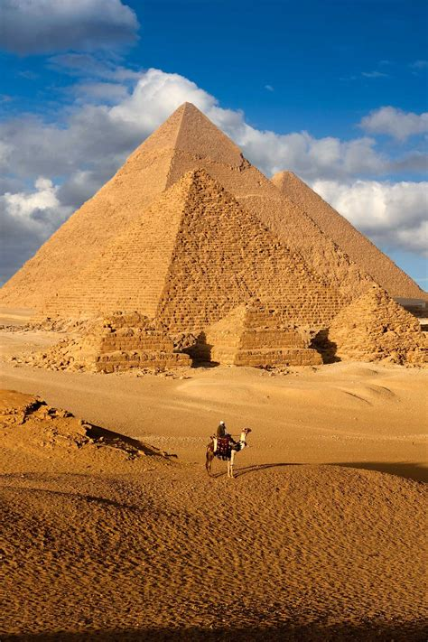 princess cruises king tut 1000 images about ancient egypt on pinterest