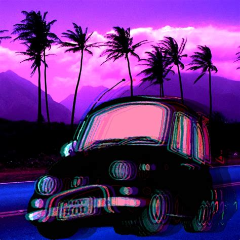 8tracks radio cruising through it all 11 songs free and playlist