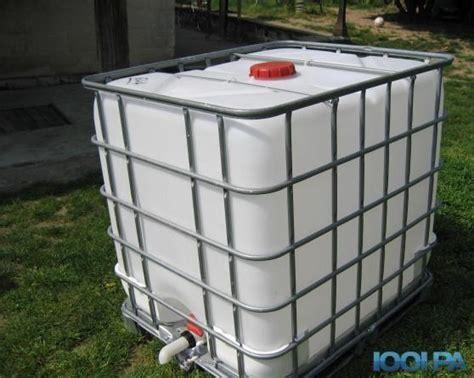 cuve à eau de pluie 4674 r 233 cup 233 rateur eau offres juin clasf