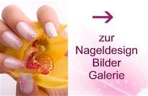 nagelstudio für zuhause nageldesign nailart shop zubeh 246 r f 252 r k 252 nstliche