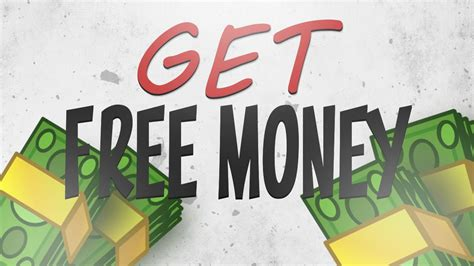 Free Online Money Making - how to get free money easy get free xbox playstation