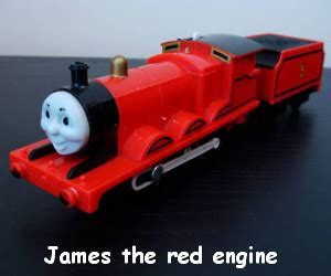 james coloring pages free download color hours fun thomas train