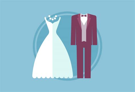 Gift For Couples With Everything - wedding gift ideas for couples who everything