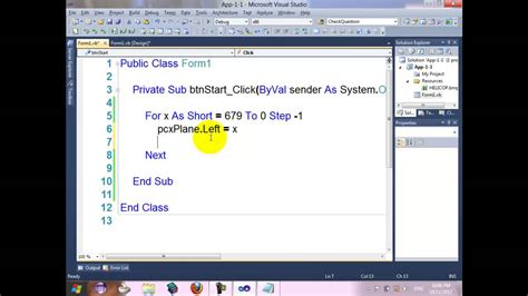 sle vb net programs for beginners 1 vb net programming language for beginner looping