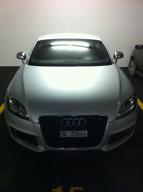 Audi Leasing Schweiz by 1 4 Biete Audi Tt 2 0 Tfsi Leasing 252 Bernahme Schweiz