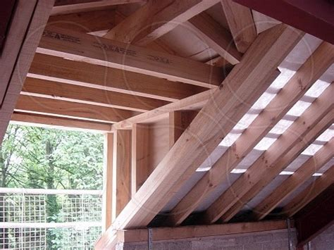Dormers Only Construction Structural Engineering Gt Timber Design Manchester