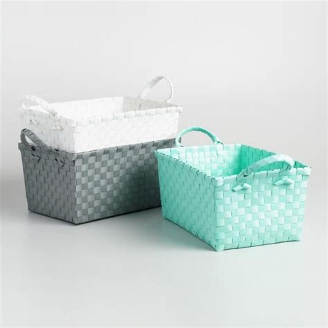 dorm bathroom caddy 25 best shower caddy dorm ideas on pinterest shower