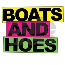 boats and hoes invitation stepbrothers gifts merchandise stepbrothers gift ideas