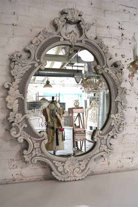 90 decorative bathroom wall mirrors nice decorative best 25 vintage mirrors ideas on pinterest full size
