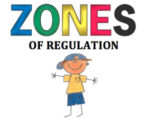 Parent Letter For Zones Of Regulation Family Support Resources For Families On Cortes Island