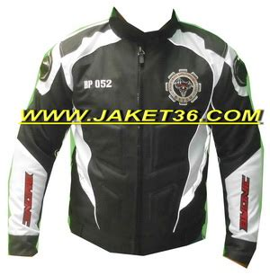Bruny Jaket Cewek Trendy Murah konveksi jaket36 bogor pusatnya tempat bikin jaket motor