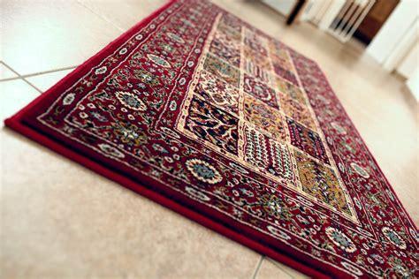 carrelage design 187 tapis pas cher moderne design pour carrelage de sol et rev 234 tement