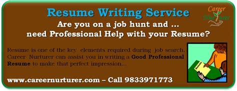 Resume Writing In Mumbai Career Counselling Aptitude Test Career Guidance Resume Writing