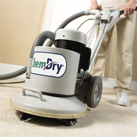 Chem Upholstery Cleaning by Commercial Carpet Cleaning Free Estimate K T Chem