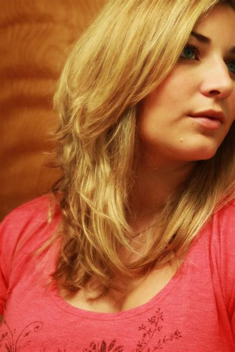 slodive hairstyles 1000 ideas about medium layered hairstyles on pinterest