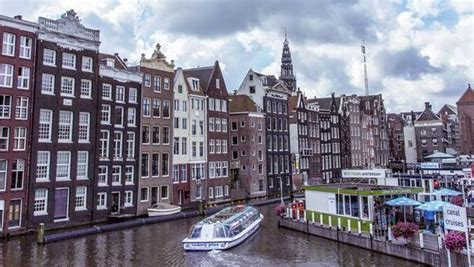 los angeles  amsterdam netherlands  rt airfares  wow air limited travel jan march