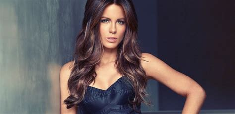 kate beckinsale best 12 best kate beckinsale you can t miss the