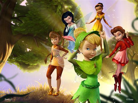 wallpaper of disney fairies disney fairies disney wallpaper 13603137 fanpop