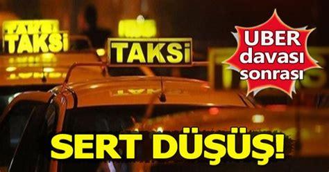 taksi plakasi ne kadar kac   guencel taksi