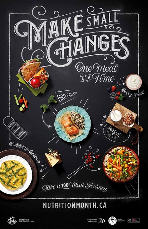 posters cuisine the 25 best ideas about food poster design on