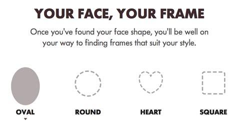 determine your face shape online men the best men s sunglasses for your face shape