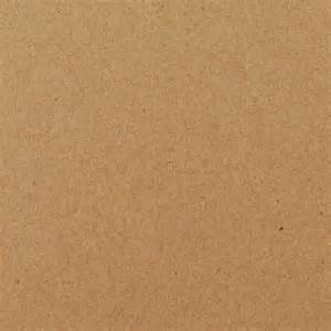 brown craft paper recycled brown kraft card stock 70