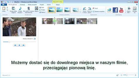 tutorial windows live movie maker 2012 tutorial for windows movie maker 2012 windows live movie