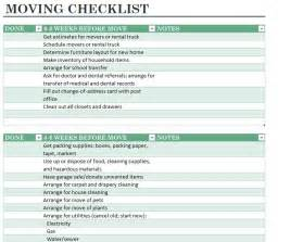 Moving To Do List Template Microsoft Planner Calendar Template 2016