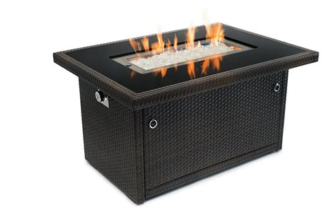 Where to buy fire pit tables the best places to shop for