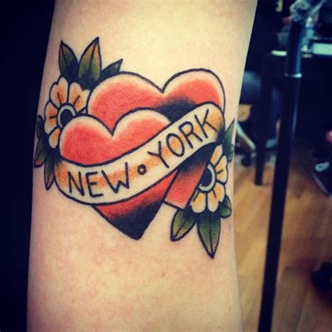 best tattoo shops in utah 25 best ideas about shops in nyc on