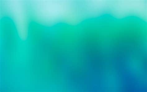 imagenes wallpaper azul fondo azul verdoso wallpaper 886669
