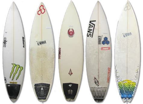 Sale Surfing by Used Surfboard Sale Surf Station Surf Report
