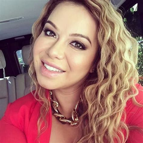 Eyeliner Rivera 47 best chiquis rivera images on in and curvy