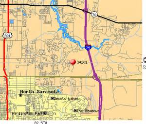 see my bradenton fl map