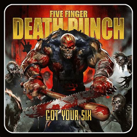 five finger death punch question everything mp3 media rock five finger death punch got your six deluxe