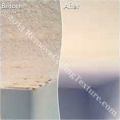how do i if my popcorn ceiling has asbestos soleta products ceiling scraper system for clean n easy