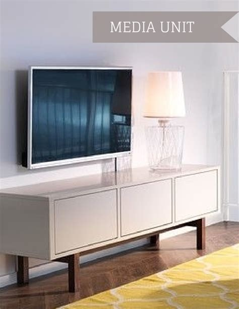 table tv ikea ikea stockholm tv stand search nordic interiors