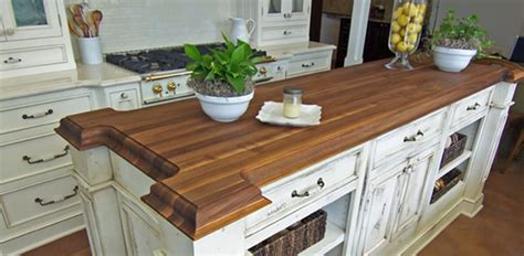 Easiest Way To Paint Kitchen Cabinets by Adding Texture In The Kitchen Factory Builder Stores
