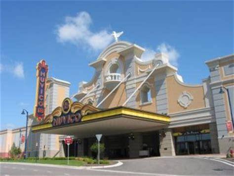 Muvico Thousand Oaks Gift Card - carmike acquires all nine muvico theaters locations in florida california and