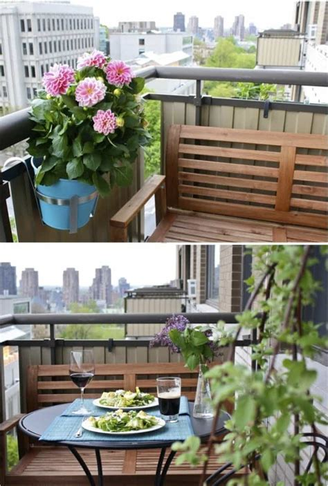 verande design 35 awesome balcony design ideas