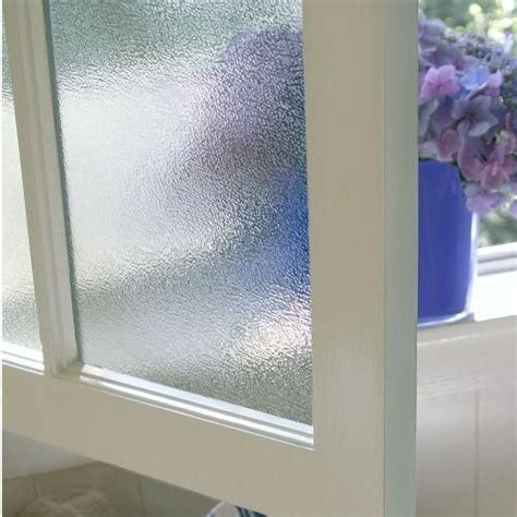 light filtering cellular shade pets window and galleries