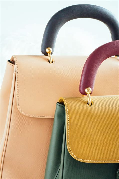 Introducing The Burberry Bag by Introducing The Burberry Dk88 Bag Purseblog