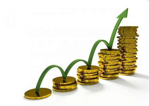 investire in come investire soldi soldioggi