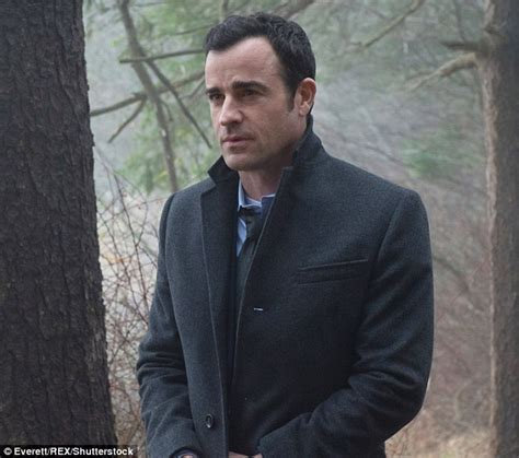 justin theroux shares 80s throwback photo with justin theroux shares 80 s throwback photo with