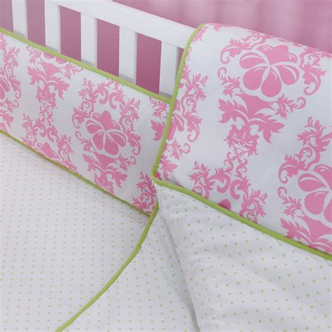 cotton baby comforter ela organic cotton baby bedding set rosenberryrooms com