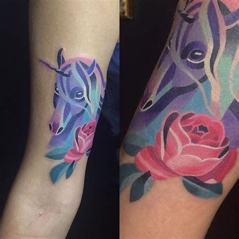 watercolor tattoo milano 17 best images about tattoos unisex on