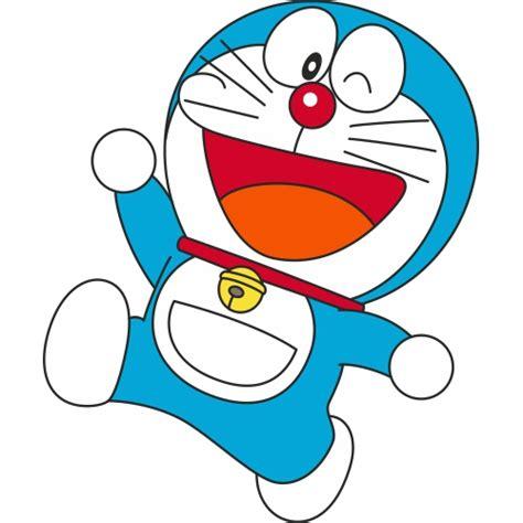 Wallpaper Doraemon Terbaru 2015 | doraemon wallpaper terbaru check out doraemon wallpaper