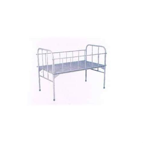 pediatric bed narayan medipro hospital pediatric bed narayan medipro