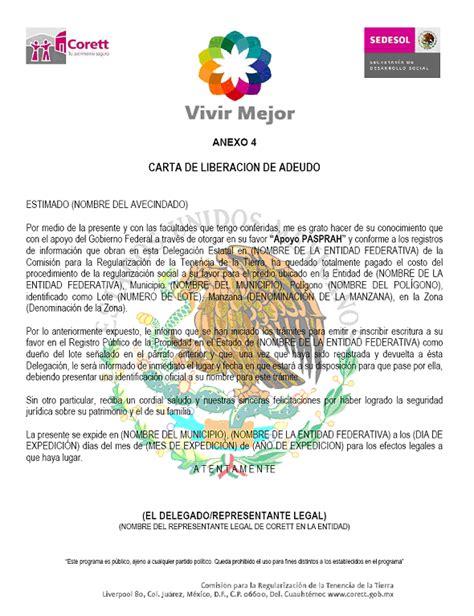 al margen un sello con el escudo nacional que dice estados unidos 404 not found