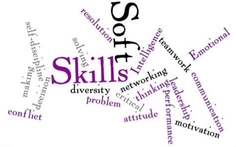 skills gap    skill sets  employers